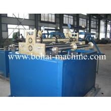 Bohai Slitting Machine