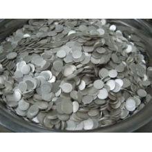 Lithium Chips LI 99%