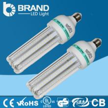 Nouveau produit verre 4u bonne qualité led b27 lampe ampoule