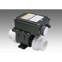 LX SPA Bathtub Heater (H30-RS1/H20-RS1/H15-RS1)