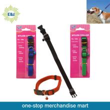 Dollar Items of Pets Dog Leash