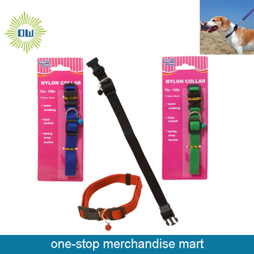 Dollar Items of Pets Dog Leash