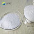 Organisches Zwischenprodukt Natriumformiat cas no 141-53-7