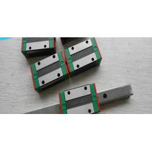 Brh15A Линейные направляющие слайдера Блоки каретки Оригинальные подшипники марки