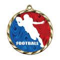 เหรียญเกียรติยศสูงสุดของ Majestic Medals ที่มีคุณภาพสูงสุด