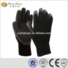Перчатки для лучшей механики SUNNYHOPE 7gauge