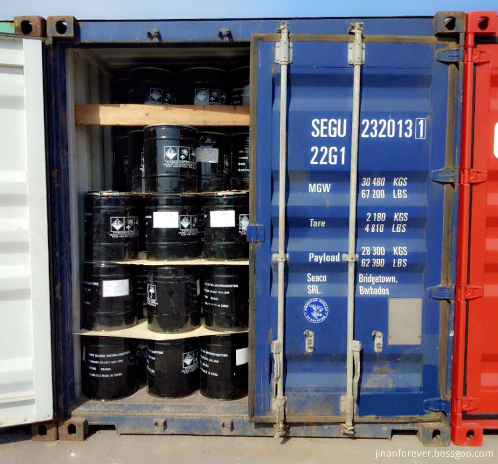 Ferric-Chloride-Anhydrous-98-Ferric-Chloride-Powder-Export-ChinaSupply