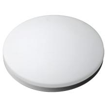 Светодиодный потолочный светильник хорошего качества 20 Вт для внутреннего освещения (GHD-LRC-5423)