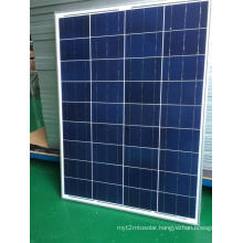 Monocrystalline Solar Module/ Solar Panel 250W 300W