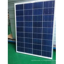 Монокристаллический Солнечный модуль/ панель солнечных батарей 250 Вт 300 Вт