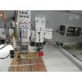 Намотка смешанного вышивальной машины (модель 908)