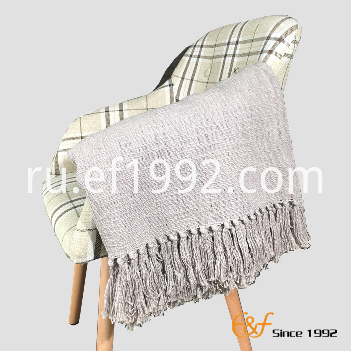 hot selling blanket