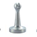 Stainless steel Door suction stopper