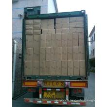 Ruban d'emballage adhésif Jumbo Roll / BOPP