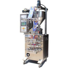 Automatic Paste Packing Machine (DXD-60CJ)