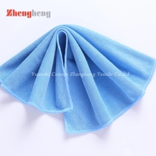 Warp Knitting Cleaning Cloth 30/30  Microfiber Towel