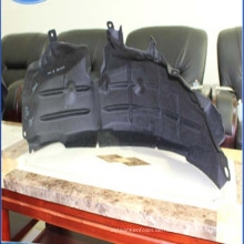 Kundengebundenes Automobil-Fender-Zubehör