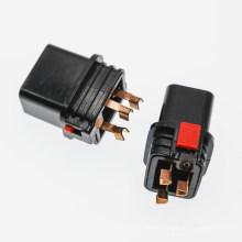Plug Insert C19 Locking