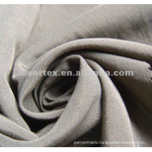 196T Polyester Taslon Fabric for Sportswear