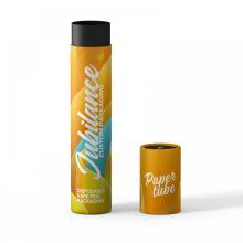 Kundenspezifische Verpackungsboxen aus Kraftpapier mit Ölschutz