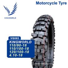 Two Wheel Motor Sport Tire
