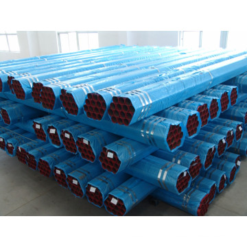 Factory Price ASTM A795 Steel Pipe for Sprinkler Fire Fighting System