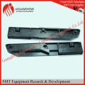 High-efficiency PJ02141 NXT Feeder Handle