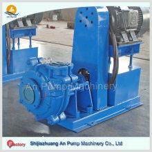 Pompe centrifuge à charbon centrifuge Pompe électrique hydraulique