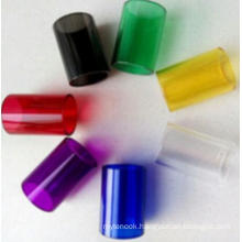 Replacement Glass Tube for Genitank Mega Wholesales Price