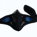 Motorcycle Racing Breathable Comfortable Elastic Face Mask Bicycle/Bike carbon Mask