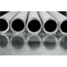 Seamless Steel Pipe of Building Material
