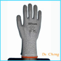 Working Safety Cut Resistant Gloves