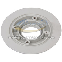 Alloy Die Casting Series Products
