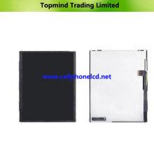 LCD-Bildschirm für iPad 3 LCD-Display