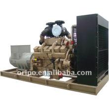 1000kva diesel generator for sale