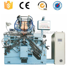 Chain Link Automatic Welding Machine, chain making machine