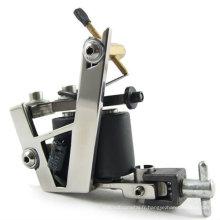 Machine à tatouage rotatif à 10 enveloppes