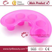 Nail Care Finger Manicure Bowl (TP-NA08)