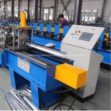 CW  UW  frame roll forming machine