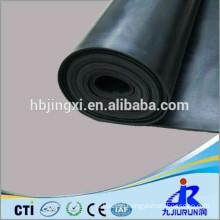 1mm SBR Rubber Sheet Roll for Flooring