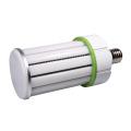 100w conduziu a iluminação verde da estrela do CE ROHS TUV 130LM / W da luz da espiga de milho