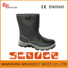 Magnum Military Stiefel Made in China RS510