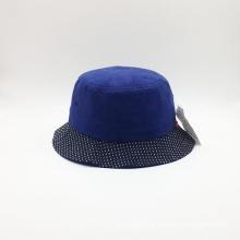 Best-Selling Outdoor Bucket Caps with Custom Design (ACEK0012)