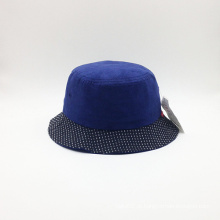 Best-Selling Outdoor Bucket Caps com Custom Design (ACEK0012)