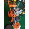 Ground grinding engineering processing terrazzo floor grinder machine FYM-330