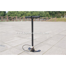 Factory Price for High Pressure Pcp Hand Pump outdoors hand pcp pump for fx airguns export to Italy Supplier