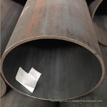 Hot sale carbon&ms steel seamless/welded pipes