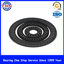 Needle Bearing Axk Series Thrust Needle Roller Bearing