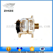 High performance low price 24V bus alternator of paterle