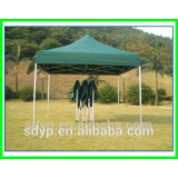Stretch Tents/ Party Doom Tent Made In China